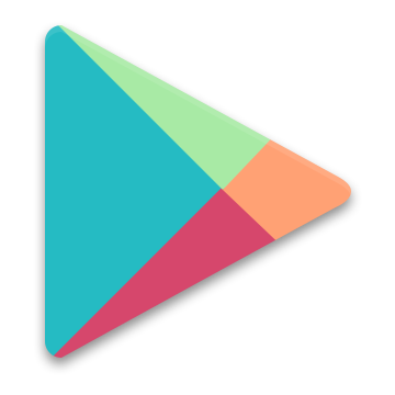 dynamic dns app dnsup playstore